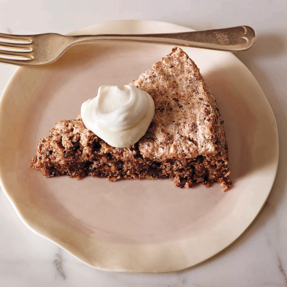 310-coconut-chocolate-pecan-torte.jpg