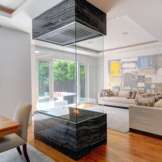 contemporary-two-sided-fireplace-0915.jpg (skyword:183593)