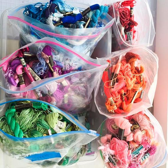 craft-bin-embroidery-thread-bags-0815.jpg