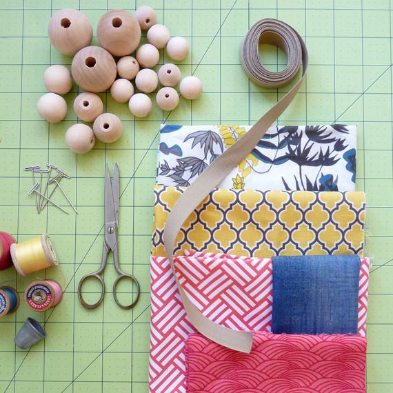 fabric-bead-necklace-supplies-tm-1114.jpg