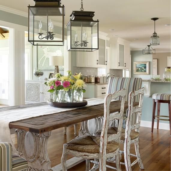 leslie-wood-kitchen-renovation-1-0316.jpg (skyword:237267)