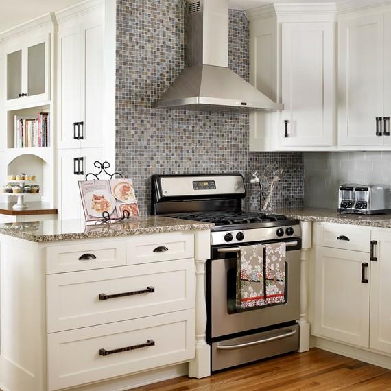 leslie-wood-kitchen-renovation-2-0316.jpg (skyword:237265)