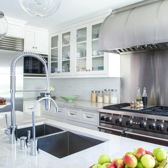 leslie-wood-kitchen-renovation-4-0316.jpg (skyword:237222)