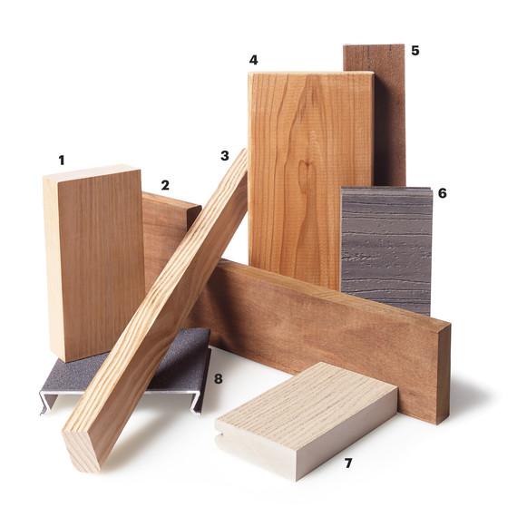 outdoor-decking-wood-deck-294-d111827.jpg