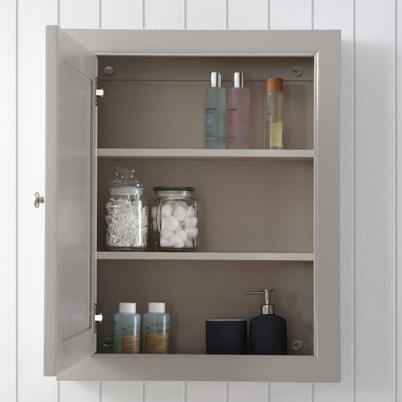 Home Depot Cabinet Hardware
