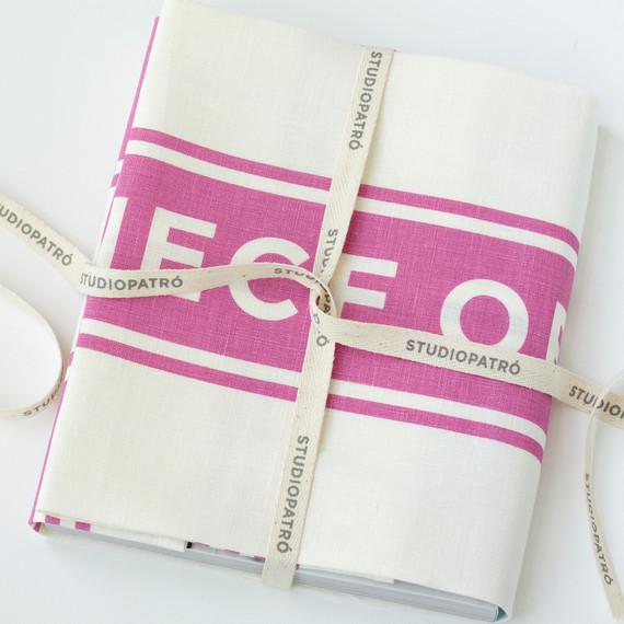 studiopatro-cake-towel-wrap-5-am-0314.jpg