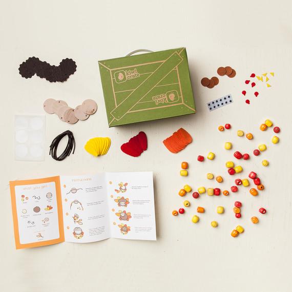 thanksgiving-napkin-rings-set-tm-1114.jpg
