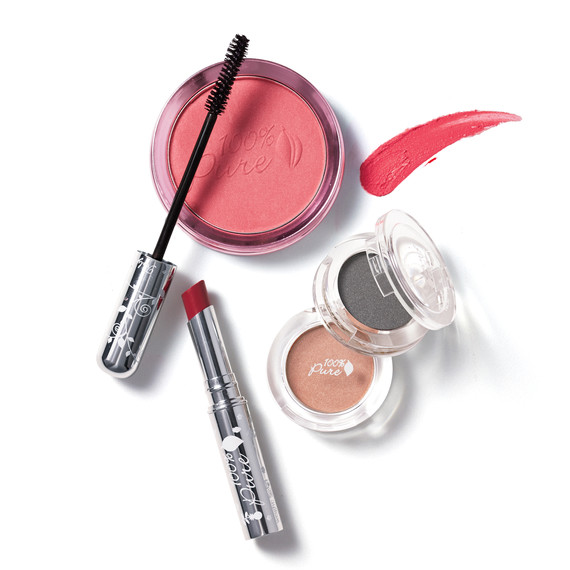 100-percent-pure-cosmetics-104-d112325.jpg