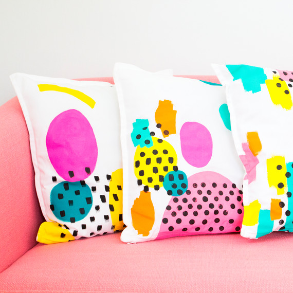 12months-sarahhearts-painted-pillows-2.jpg
