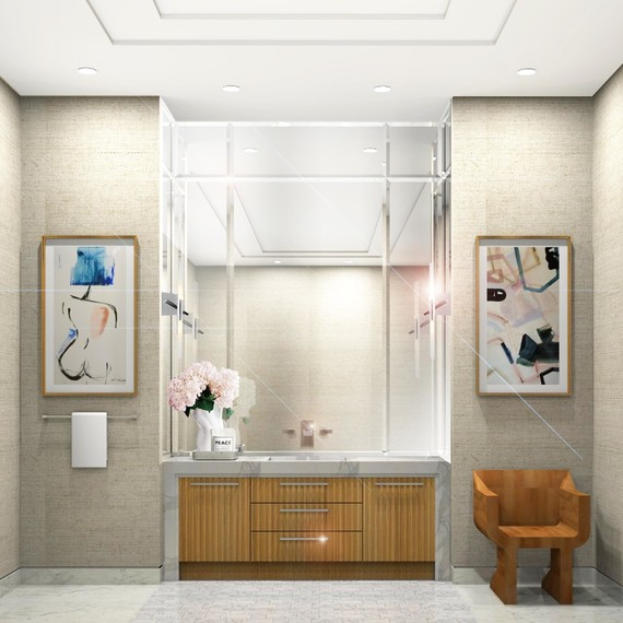 dramatic-powder-room0415