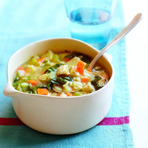 chicken-barley-soup-finished-med107508.jpg
