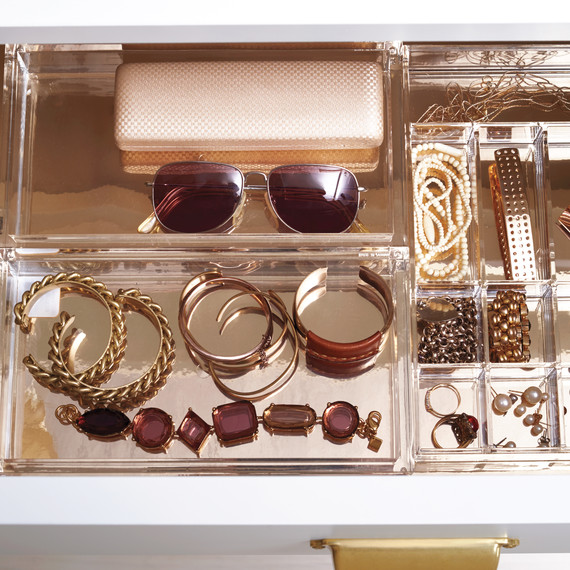 closet-gold-drawers-detail-077-d112569.jpg