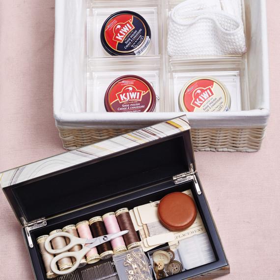 closet-supplies-box-detail-116-d112569.jpg