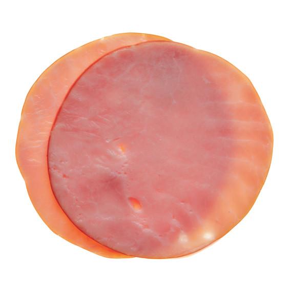 eat-smart-canadian-bacon-002-med109186.jpg