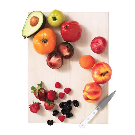 farmers-market-fruits-silo-148-d111061.jpg