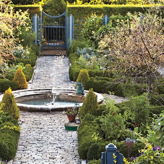 garden-andrea-filippone082613-msl-0299.jpg