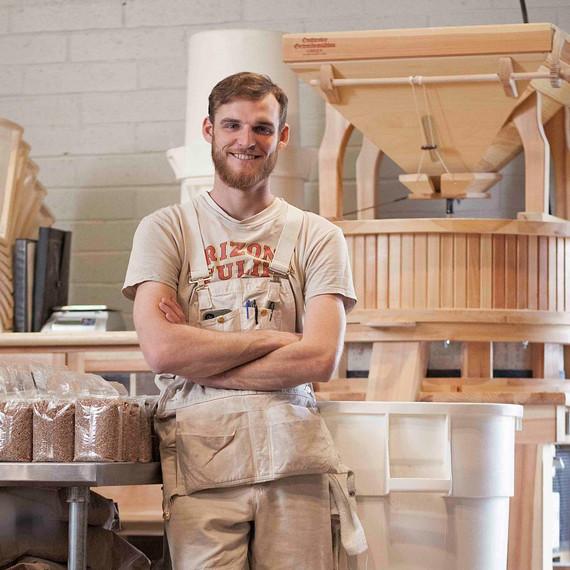 hayden-flour-mills-miller-ben-headshot.jpg