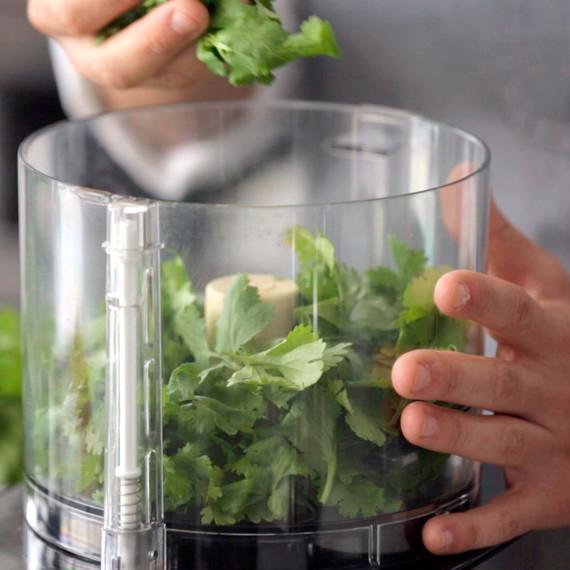 kitchen-conundrums-cilantro-pesto-0814.jpg