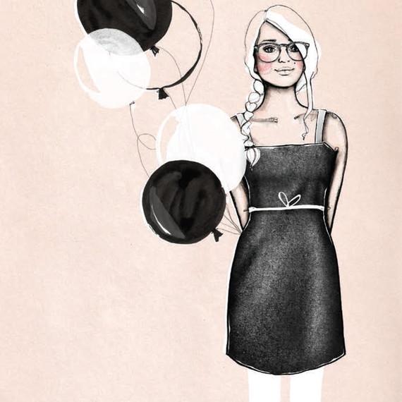 little-black-dress-illustration-1-1015.jpg (skyword:191171)