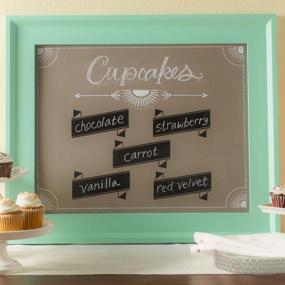 mscrafts-chalkboard-cupcakes-mrkt-0714.jpg