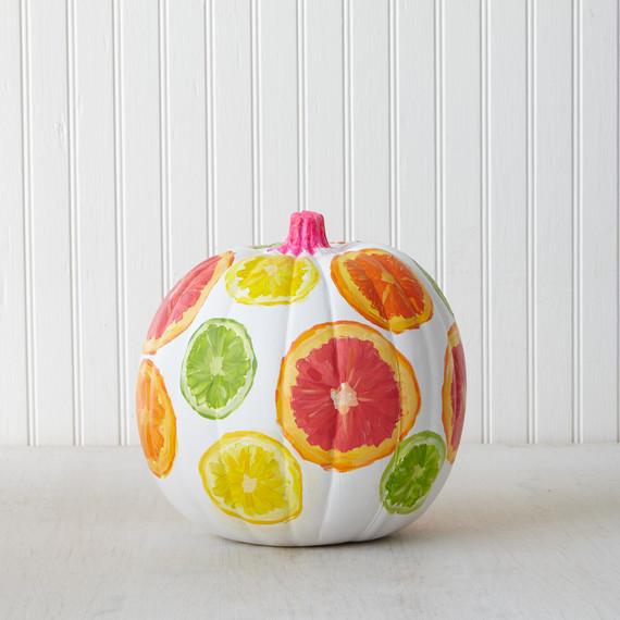 mscrafts-kaitlin-dunn-lemons-mrkt-0914.jpg