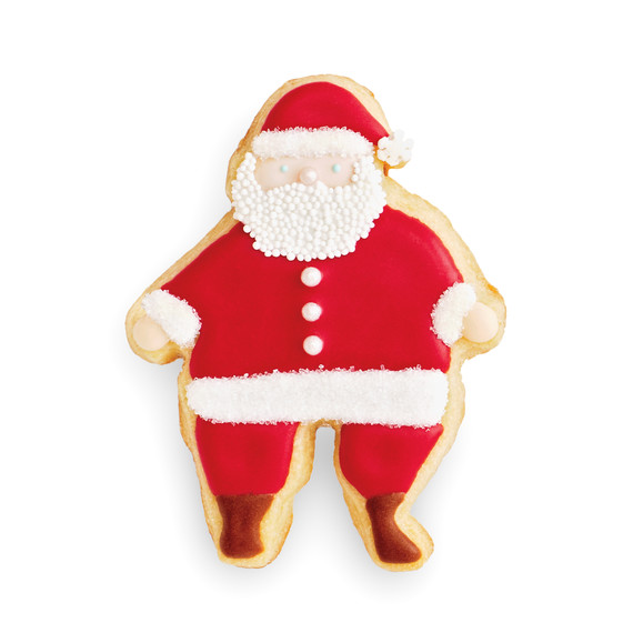 msmacys-holiday-cookie-santa-mrkt-0915.jpg