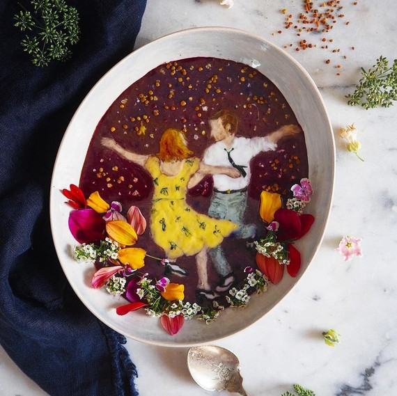 smoothie-bowl-art-hazel-lala-land-0817_s