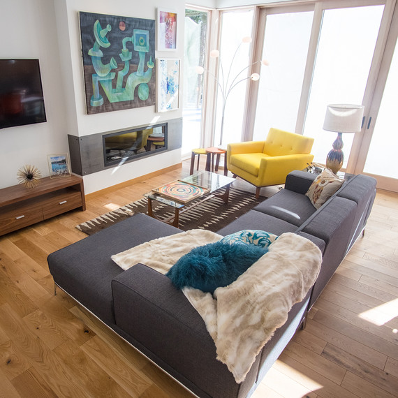 Northstar-Condo-1_Living-Room---Kitchen_001.jpg (skyword:251324)
