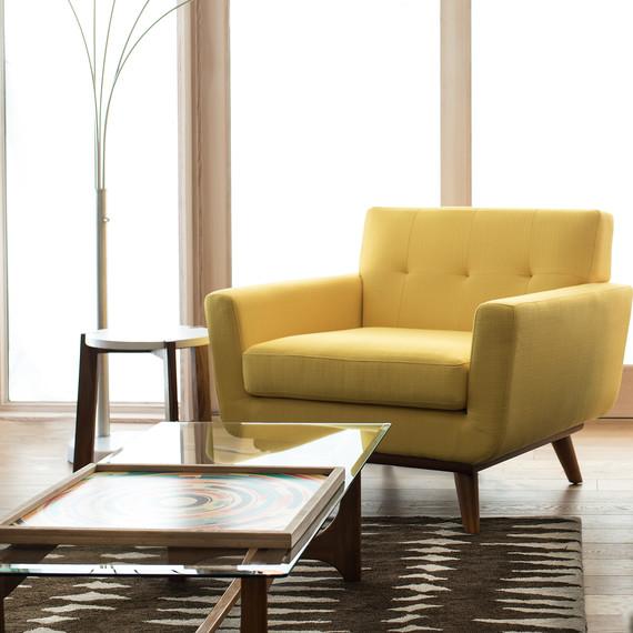 Northstar-Condo-1_Living-Room---Kitchen_003-Edit--1-.jpg (skyword:251309)