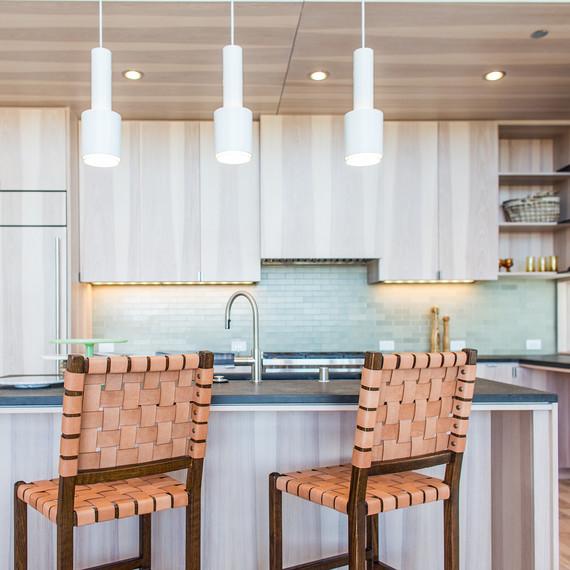 Northstar-Condo-2_Living-Room---Kitchen_019--1-.jpg (skyword:248937)