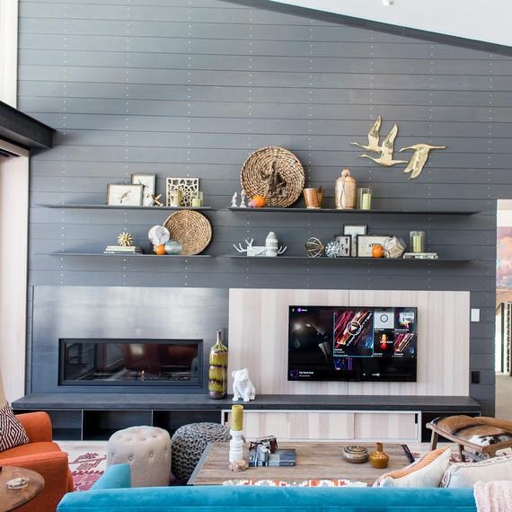 Northstar-Condo-2_Living-Room---Kitchen_023.jpg (skyword:248938)