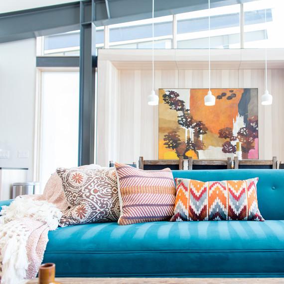 Northstar-Condo-2_Living-Room---Kitchen_033--2-.jpg (skyword:248935)