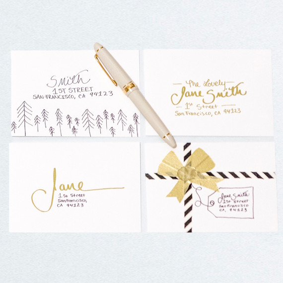 artful-holiday-envelopes-detail-tm-1214.jpg