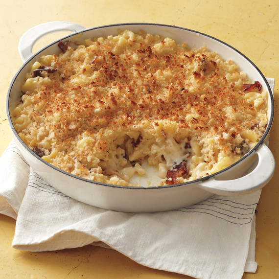 bacon-macaroni-and-cheese-265-med110297.jpg