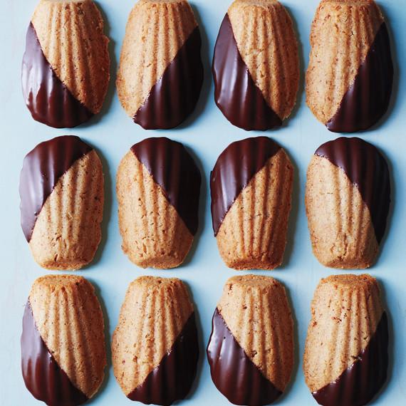 chocolate-dipped-madeleines-206-d111450.jpg