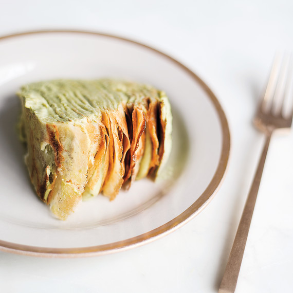 green-tea-crepe-cake-beauty-044-d112201.jpg