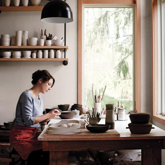 kelli-cain-ceramicist-home-0234-d112172.jpg