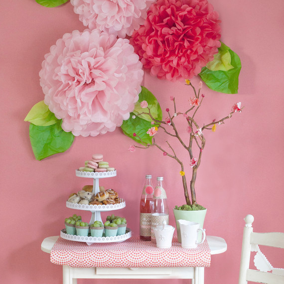 liagriffith-mothers-day-side-table-0414.jpg