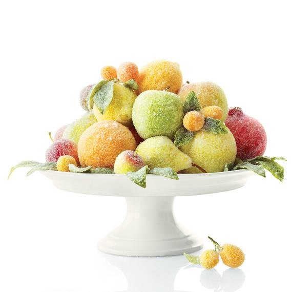 mld106493_1210_sugarfruit4_exp_darker1r.jpg