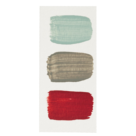 paint-swatches-blue-red-tan-129-d111696.jpg