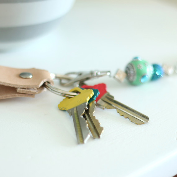 keys.JPG (skyword:249328)
