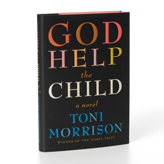 god-help-the-child-book-silo-061-d112123.jpg