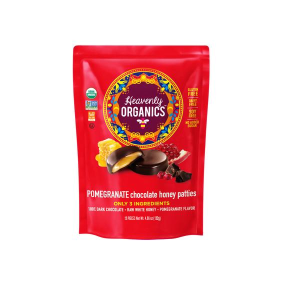 pomegranate-chocolate-honey-patties-0216.jpg