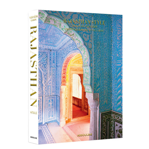 rajasthan-style-anne-garde-3d-cover-1115.jpg