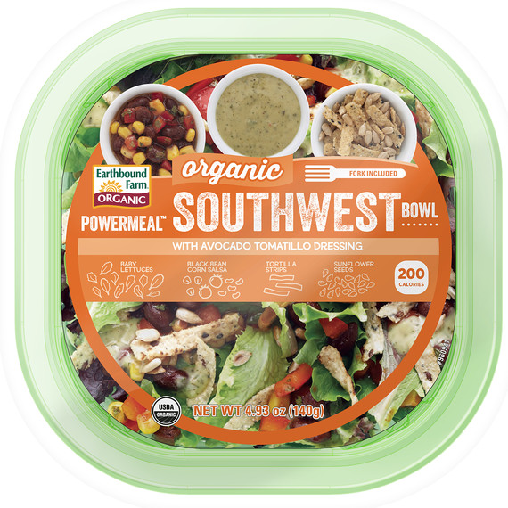 southwest-bowl-powermeal-earthbound-farm.jpg (skyword:283163)