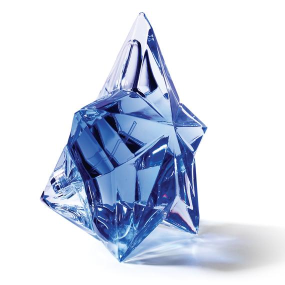 beauty-perfume-thierry-mugler-693-d112319.jpg