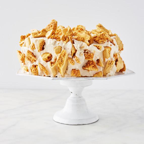 What Makes A Coffee Cake A Coffee Cake