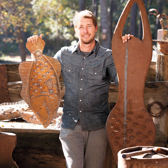 chase-with-rusty-mermaid-and-fish-s112375.jpg