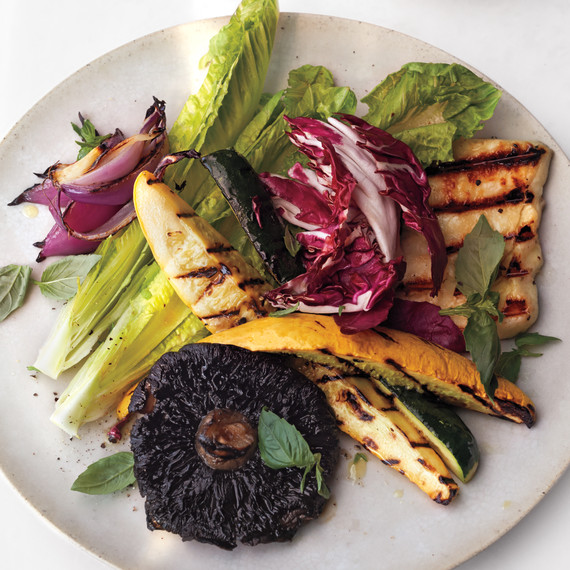 grilled-vegetable-salad-061-exp-1-d111129.jpg