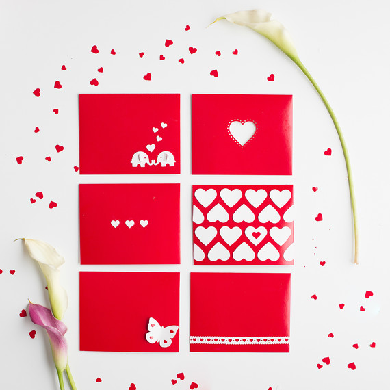 last-minute-punch-valentines-cards-1066-4.jpg (skyword:397225)